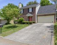 1332 Woodridge Drive, Knoxville image