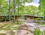 757 Skytop  Road Unit #30A, Waxhaw image