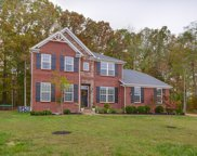 7175 Triple Crown Ln, Fairview image