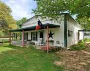 14643 County Road 4060, Scurry image