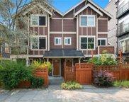 1437 NW 63rd Street Unit ##B, Seattle image