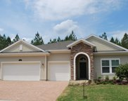 2142 AMBERLY DR, Middleburg image