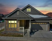 16035 Atlantic Peak Way, Broomfield image