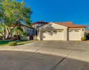 5621 N Lyle Court, Litchfield Park image