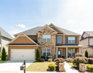 658 Deer Springs Way, Loganville image