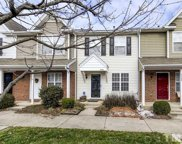 7721 Averette Field Drive, Raleigh image