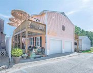 711B 3rd Ave. S, North Myrtle Beach image