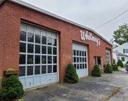 105 Main Street, Westford image