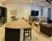 3612 S Dixie Highway, West Palm Beach image