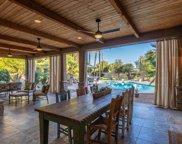 6041 E Paradise Drive, Scottsdale image