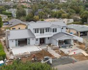 826 Seabright Lane, Solana Beach image