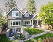 3861 W 39th Avenue, Vancouver image