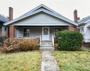 1061 36th  Street, Indianapolis image