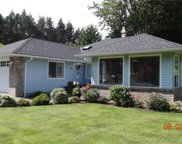 630 Yambury  Rd, Qualicum Beach image