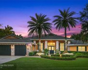 10800 SW 38th Dr, Davie image