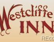 57975 State Highway 69, Westcliffe image