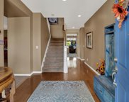 6 Black Duck Court, American Canyon image