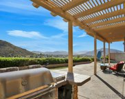 18682 Lancashire Way, Rancho Bernardo/Sabre Springs/Carmel Mt Ranch image