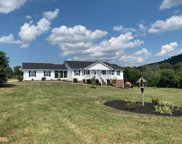 236 S Flat Creek Rd, Sevierville image