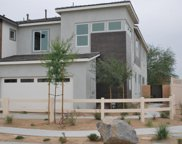 84373 Passagio Lago Way, Indio image