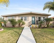 761 Paraiso Ave, Spring Valley image