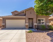 11603 W Cheryl Drive, Youngtown image