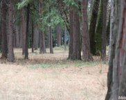 0  2 acres on Foresthill Road Road, Foresthill image
