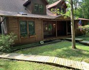 712 Deer Run  Trail, Turtle Creek Twp image