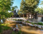 2217 Three Kings Court, Park City image