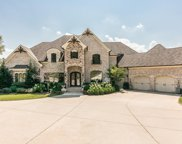 1118 Cages Bend Court, Gallatin image