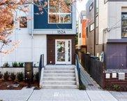 152 21st Avenue E Unit #A, Seattle image