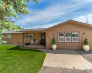 2312 Nw 12th  Street, Redmond, OR image