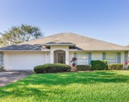 48 Coquina Point Drive, Ormond Beach image
