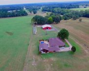15497 County Road 431, Lindale image