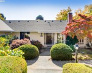 5225 SW SHERWOOD  PL, Beaverton image