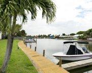 300 S Banana River Unit #207, Cocoa Beach image