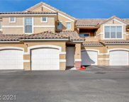 5855 Valley Drive Unit #2178, North Las Vegas image