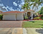 1581 Island Way, Weston image