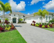 16823 Clearlake Avenue, Lakewood Ranch image