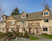 5913 212th Place SW Unit 3, Mountlake Terrace image