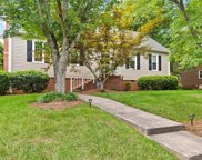 1401 Overland Drive, High Point image