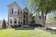 6501 W 149th Terrace, Overland Park image