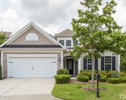 241 Elverson Place, Cary image