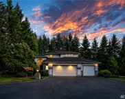 9820 199th Place SE, Snohomish image