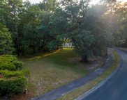 Lot 205 Congressional Dr., Pawleys Island image