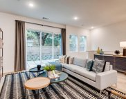10451 Harlow Circle Unit #28, Mission Valley image