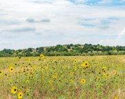 1100B County Road 235, Comanche image