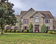 213 Battery Hill Circle, Knoxville image