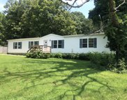 129 Guill Ln, Cottontown image