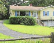 5 Hillview Terrace, Farmington image